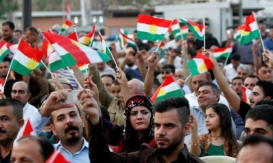 الانفصال الكردي وأسرار الهوية