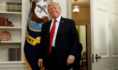 ترامب ينهي حظر قبول اللاجئين ويأمر بمراجعة جديدة تشمل 11 دولة