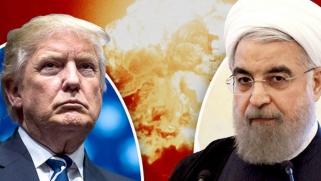 أوراق رادعة لإيران بعيداً عن «النووي»