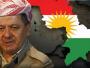 واشنطن بوست: كيف تحوّل حلم استقلال أكراد العراق إلى كابوس؟