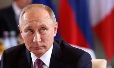 بعد إدلب … جنيف وخيارات صعبة أمام بوتين