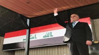 بغداد تشدّد عقوباتها على أربيل.. والأمم المتحدة تنفي الوساطة