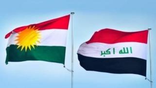 بغداد وكردستان.. هل يحتكمان إلى الحوار؟