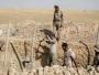 تخوف كردي من تحرك عراقي لاستعادة المعبر مع تركيا