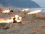 كوريا الجنوبية وأمريكا واليابان تبدأ تدريبا على تعقب الصواريخ وقاذفات نووية أمريكية بانتظار الأوامر للاستنفار