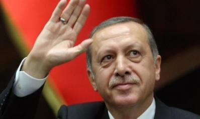 تركيا والولايات المتحدة تدخلان في أزمةٍ هي الأكثر أهمية في الذاكرة الحديثة