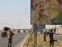 تعليق الانتخابات الرئاسية والبرلمانية بكردستان العراق