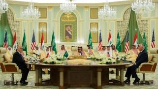 السعودية تستعيد العراق من سطوة إيران