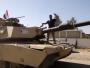 حذر وتوتر على خطوط التماس بين القوات العراقية والبشمركة