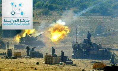 اسرائيل وجبهة الشمال، السيناريوهات المحتملة