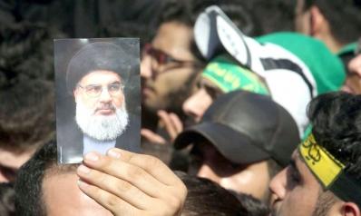واشنطن تعول على دور أوروبي فاعل في استراتيجيتها ضد حزب الله