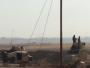 منشآت كركوك العسكرية والنفطية تحت سيطرة بغداد