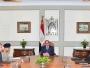 فرضية «خيانة» من وزارة الداخلية المصرية قد تكون وراء هجوم «الواحات»