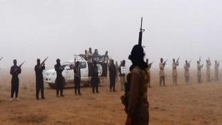 """دلالات اتجاه تنظيم """"داعش"""" إلى جنوب ليبيا"""