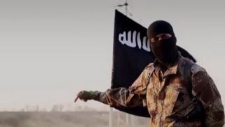 خبراء: واشنطن لا تملك خطة لما بعد تنظيم الدولة
