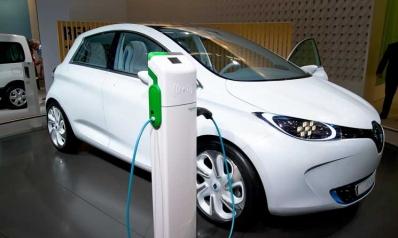 «رينو» تخطط للنمو في السوق الصيني وتقديم مزيد من السيارات الكهربائية
