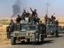 تسعة قتلى بين صفوف البيشمركة والحشد الشعبي عند تخوم سد الموصل