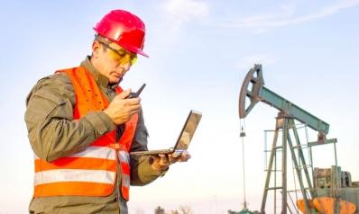 التكنولوجيا تفتح آفاقا واعدة لصناعة النفط في المغرب