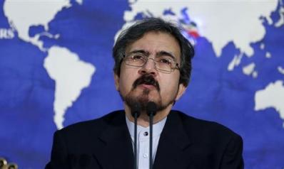 طهران ستواجه وضع «الحرس الثوري» على لائحة الإرهاب برد «صارم»