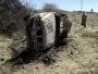 البنتاغون يؤكد مقتل العشرات بغارة جوية في اليمن