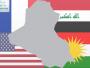 استفتاء كردستان والمبادرات الدولية