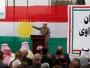 كيف قاد الإستفتاء الكرد إلى الكارثة، وما هو البديل؟