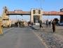 تأمين وقف فوري لإطلاق النار في العراق و «إقليم كردستان العراق»