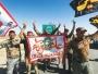 كركوك: اغتيال طيار وضابط من جيش صدام واعتقال أئمة جوامع