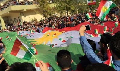 كيف عكَّر الاستفتاء الكردي الشرق الأوسط