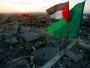 كيف يمكن لمصر مساعدة «حماس» و «فتح» في تطبيق اتفاقهما الجديد