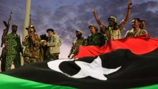 خطة عمل الأمم المتحدة لليبيا: التطلعات والتحديات