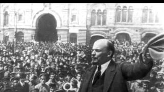 مائة عام على ثورة أكتوبر الروسية.. جردة حساب