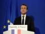 """عوامل تراجع شعبية """"ماكرون"""" بعد مئة يوم من حكم فرنسا"""