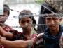 الاقتصاد الجانب الخفي وراء أزمة مسلمي الروهينغا