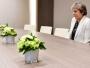 قادة الاتحاد الأوروبي يتقدمون بمبادرة تجاه بريطانيا بشأن مفاوضات «بريكسِت»