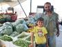 تأجيل العقبات يسمح بإقرار أول موازنة لبنانية منذ 12 عاما