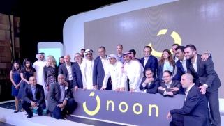 انطلاقة جديدة لسباق التجارة الإلكترونية في دول الخليج