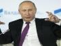 هل بدأ فلاديمير بوتين يفقد السيطرة؟