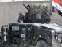 واشنطن تطالب بغداد بتجنب الاشتباكات مع الأكراد