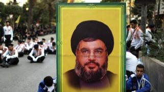 واشنطن تفتح ملفات حزب الله القديمة وتلاحق قياديين