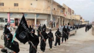 تفسير سقوط حوكمة تنظيم «الدولة الإسلامية»