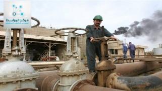 لعيبي: أي عقود نفطية لا تعلم بها بغداد باطلة