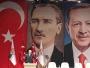 الناتو واستخدام إردوغان (وأتاتورك) دريئة للتهديف