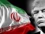 هل يدرك ترامب أن استراتيجيته الإيرانية الجديدة قد تتلقى ضربة مميتة في سورية؟