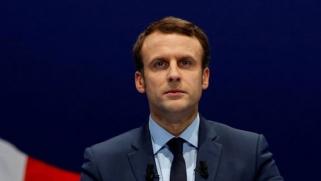 تفاهم أميركي فرنسي حول ضرورة التصدي لتجاوزات حزب الله وإيران