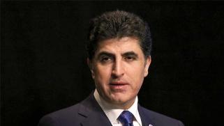 أربيل تدعو بغداد لإلغاء الإجراءات «العقابية» وتتهمها بعدم الاستعداد للحوار
