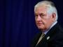 واشنطن: سنغلق البعثة الفلسطينية إذا لم يتفاوضوا جدياً مع إسرائيل