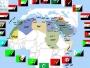 التكامل الاقتصادي العربي،، طريق الوصول للاكتفاء الذاتي ..