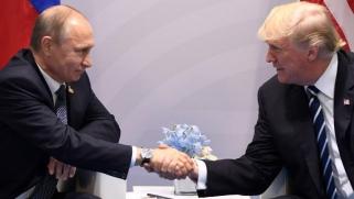 الحرب الشاملة تحتاج إلى «إجازة» روسية – أميركية