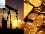 اسباب سياسية تقف خلف ارتفاع اسعار النفط